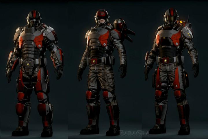 20160603_planetside2-armor-TR-3