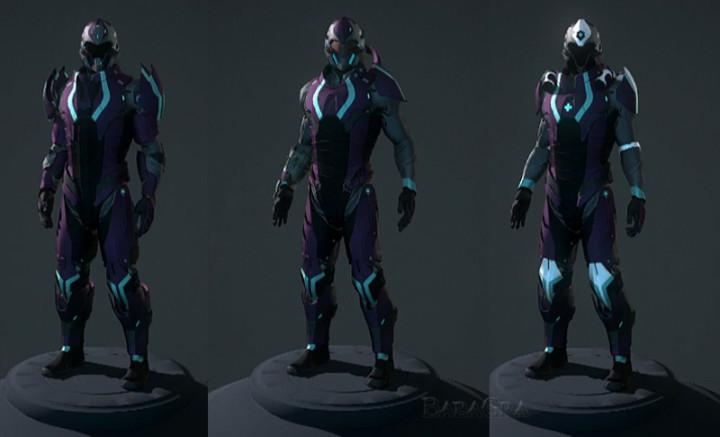 20160603_planetside2-armor-VS-1