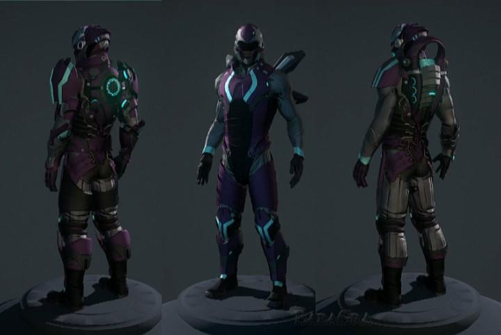20160603_planetside2-armor-VS-2