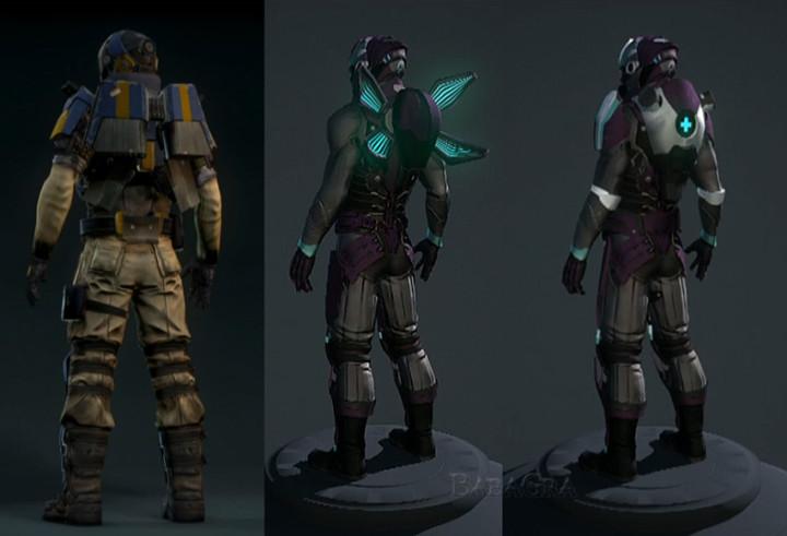 20160603_planetside2-armor-VS-NC