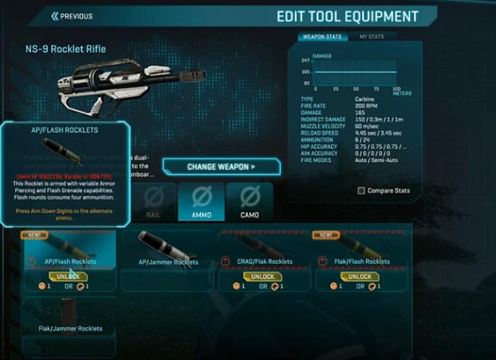20160603_planetside2-rocklet-rifle