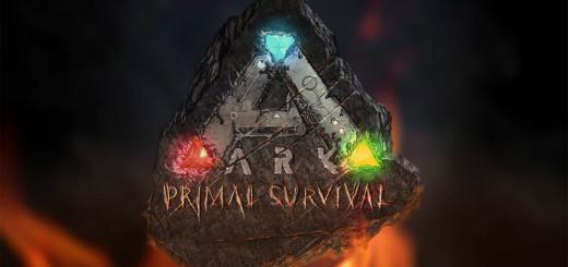 ARK_baner-primal
