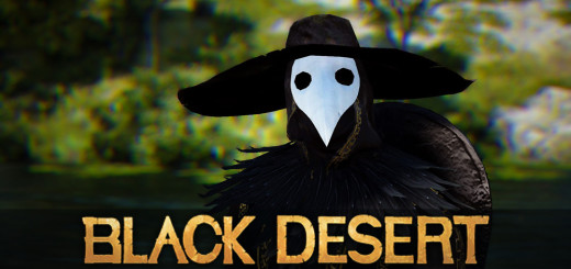 Black-Desert_baner_GM