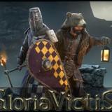 Gloria-Victis_baner4