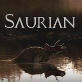 Saurian_baner