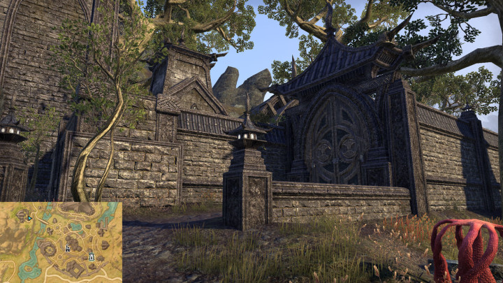 TESO-dom-Deeshan-Mournhold-2