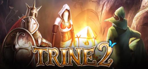 Trine2