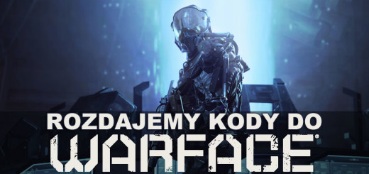 Warface_kody