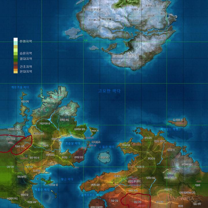 archeage-3-0-konferencja-mapa