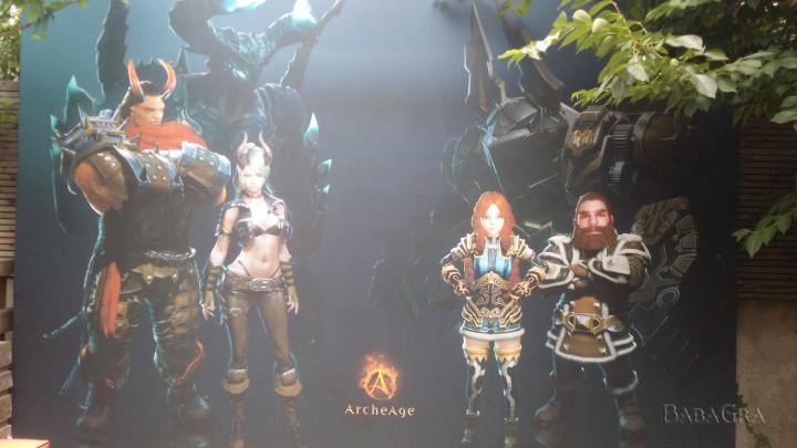 archeage-3-0-konferencja-rasy
