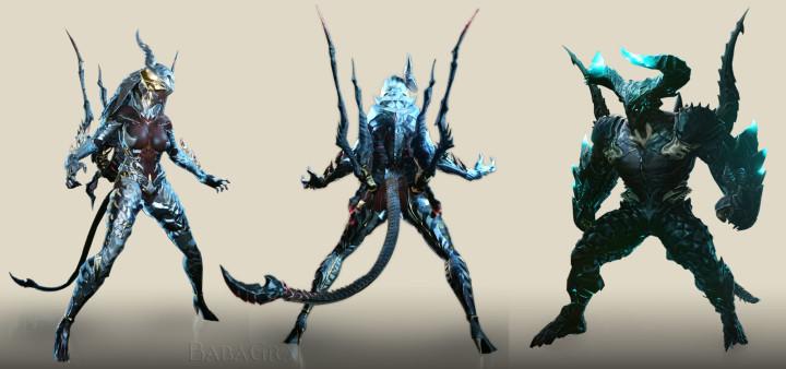 archeage-3-0-warborn
