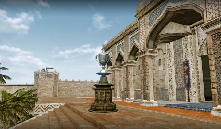 archeage-trofeum-leviathan-buff
