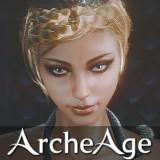 archeage_3-0_baner-2