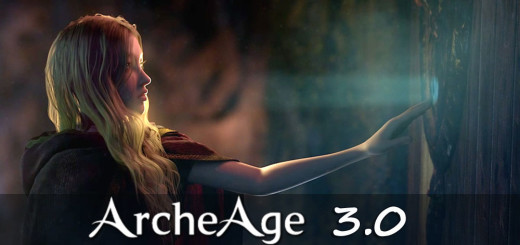 archeage_baner-3-0