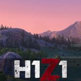 h1z1-map-Z2