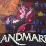 landmark_baner-premiera