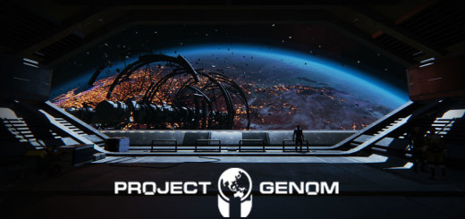 project-genom_baner