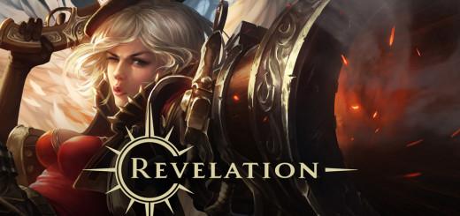 revelation_baner