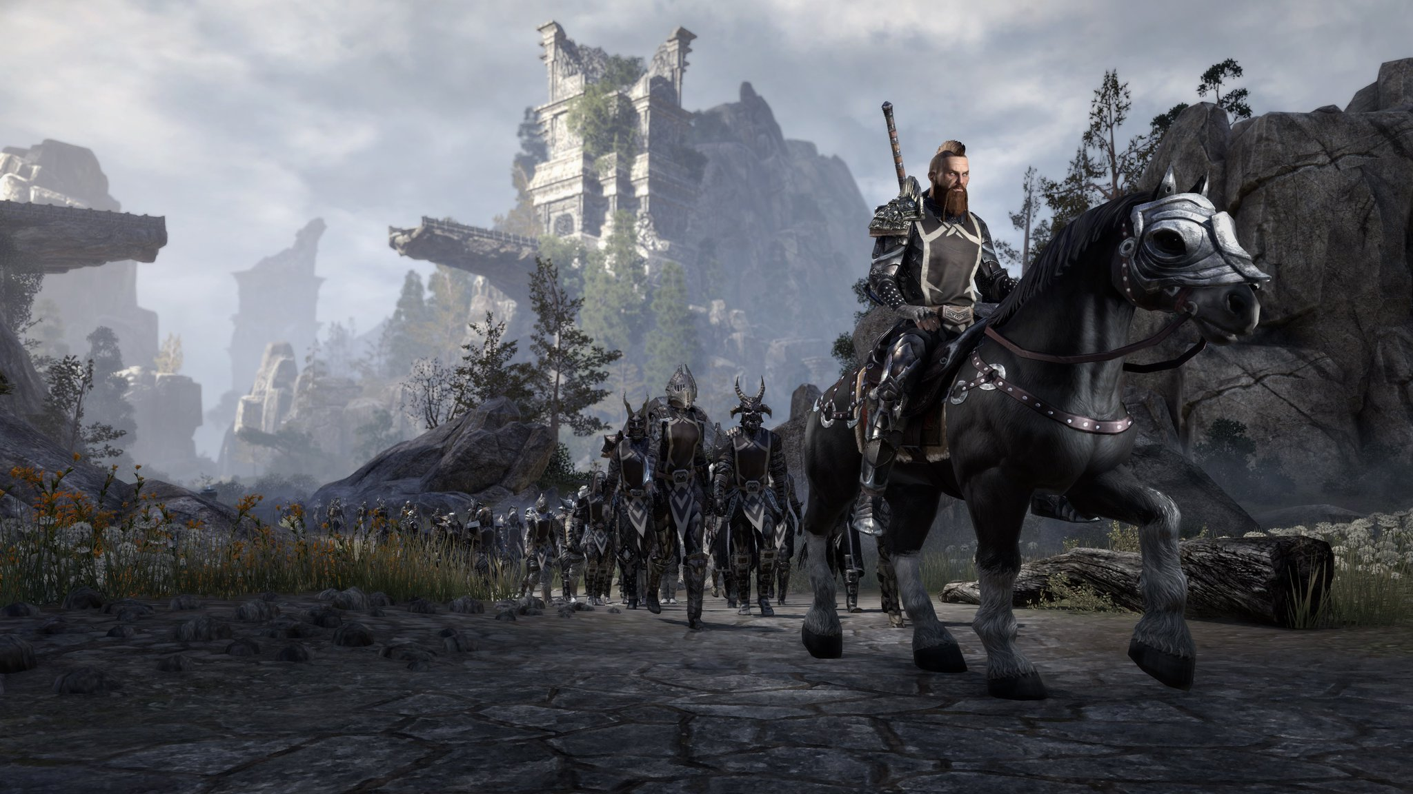 Eso One Tamriel How To Get Lower Level Crafting Materials