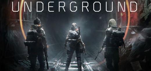 the_division_underground