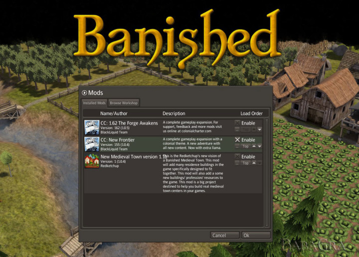 20160702-banished-mody
