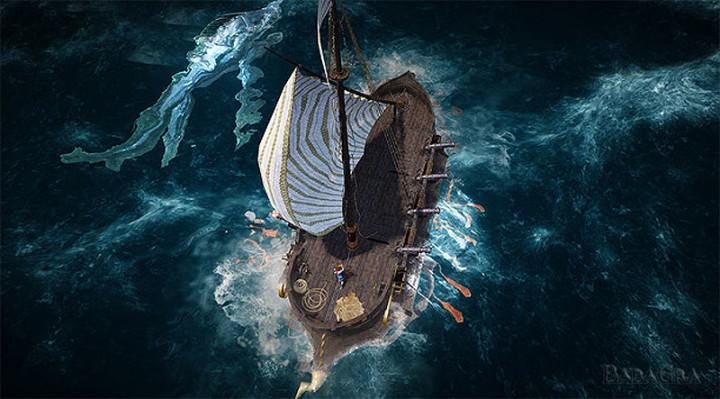 20160720_BDO-morze-statek-4