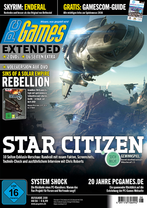 201607_star-citizen-pcgamesde
