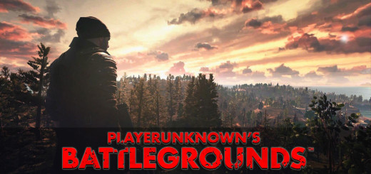 Battlegrounds_baner