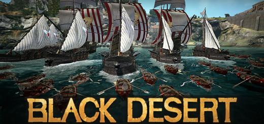 Black-desert_baner-flota