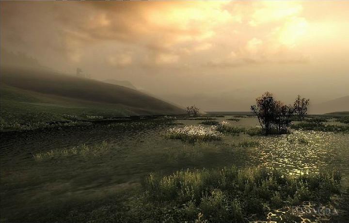 Dark&Light_pogoda-1-babagra-pl