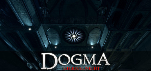 Dogma_eternal-night