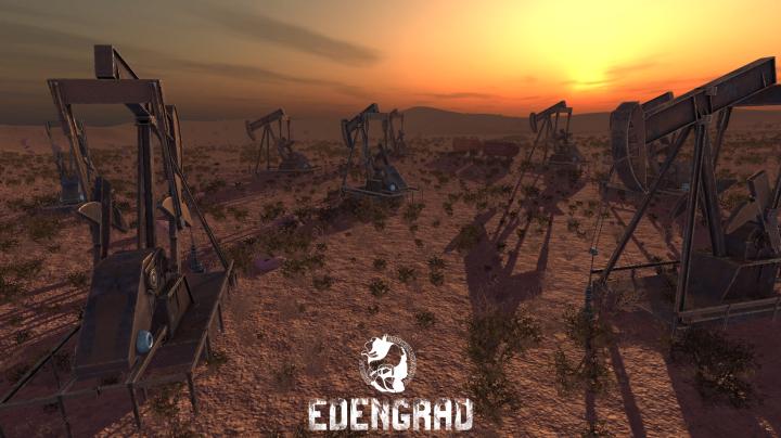 Edengrad_PumpJacks
