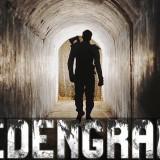 Edengrad_wywiad