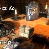 Gloria-victis_konkurs