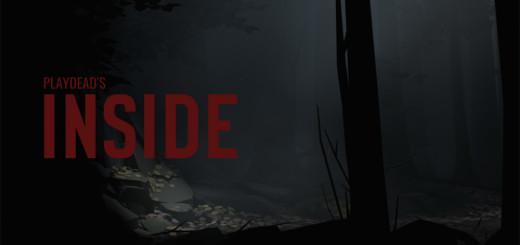 INSIDE_baner