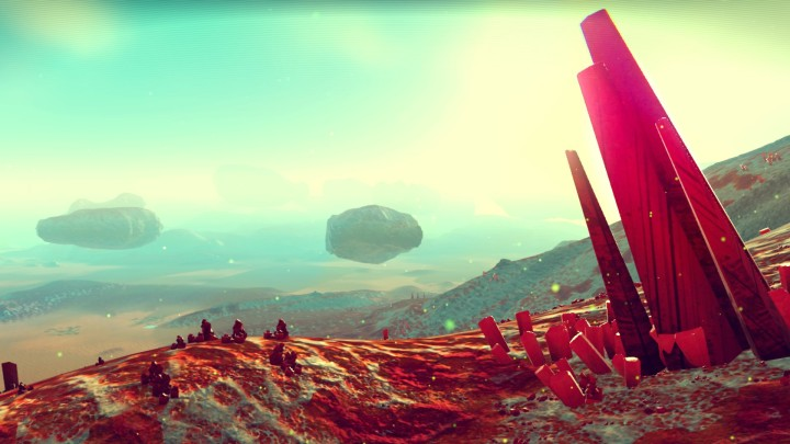 NMS-4
