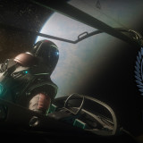 Star-Citizen_baner-3