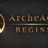 archeage-begins-logo