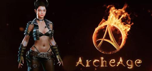 archeage_warborn-3-0