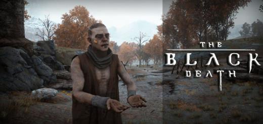black-death_baner-2