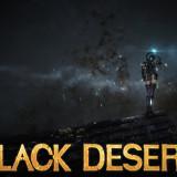 black-desert_baner-kunoichi