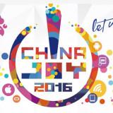 china-joy-2106