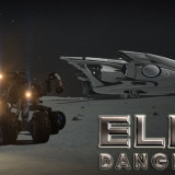 elite-dangerous_baner2