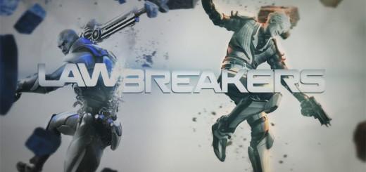 lawbreakers_egzekutor