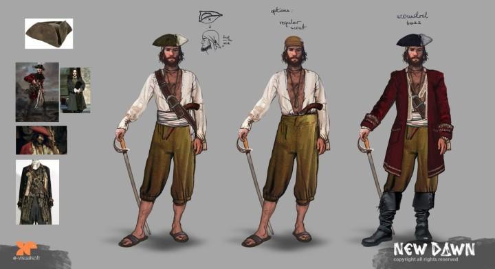 new-dawn-pirat