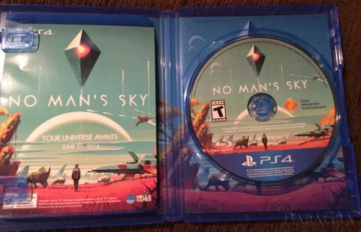 no_mans_sky_ebay-3