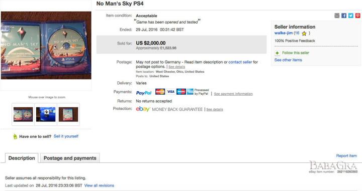 no_mans_sky_ebay-4