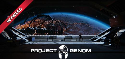 project-genom_wywiad