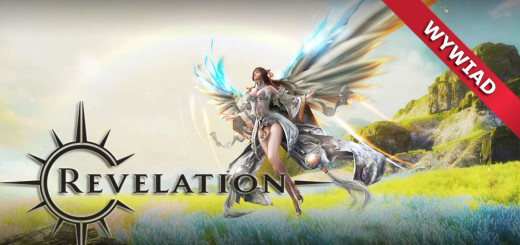 revelation-wywiad