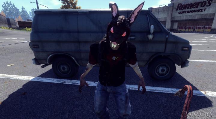 20160801_h1z1-js_dziwny-zombie-darco